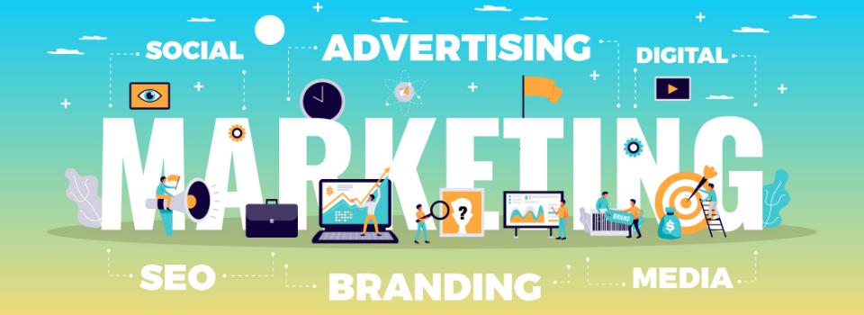 agenzia-web-marketing