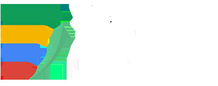 Servizi Marketing